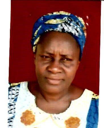 Onimisi, Agnes Ozohu