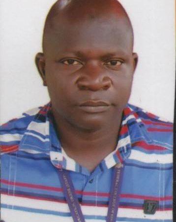 Raheem Muideen Olawale