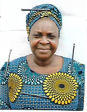 Owaseye Joycelyn Funke