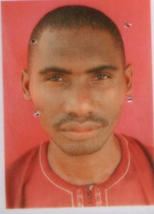 Abolaji Adeoluwa Paul