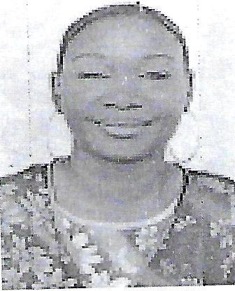 Uzoma Janet Ige
