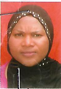 Yusuf Oyiza Jemilat