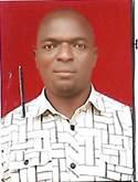 Abdullahi Ahmed Rufai