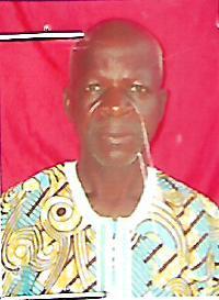 Alabi Olusegun